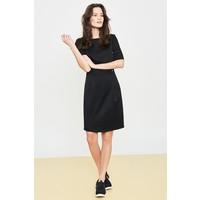 Simple Sukienka -60-SUD370