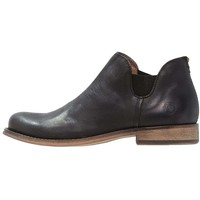 Sneaky Steve CONISTON Ankle boot jamarta/black SS911N007