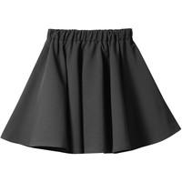 Mohito Dziewczęca spódnica LITTLE PRINCESS SD503-99X