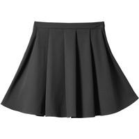 Mohito Damska spódnica LITTLE PRINCESS SD502-99X
