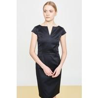 Simple Sukienka -60-SUD378