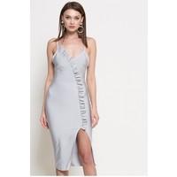 Missguided Sukienka 4931-SUD506