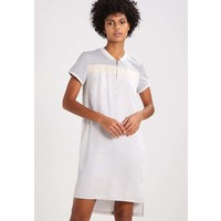 Calvin Klein Jeans DELFINA Sukienka letnia vapor C1821C01P