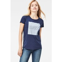 G-Star Raw Top 4930-TSD0B7
