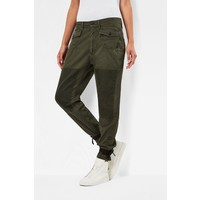 G-Star Raw Spodnie 4930-SPD044