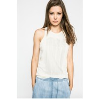 G-Star Raw Top 4930-TSD0B4