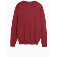 Tatuum TRICK 2 sweter męski