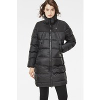 G-Star Raw Kurtka 4930-KUD0DD