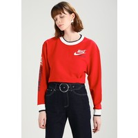 Nike Sportswear Bluza university red NI121J07D