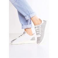 adidas Originals TUBULAR SHADOW Sneakersy niskie offwhite AD111S0IO