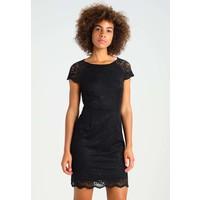 ONLY SHIRA Sukienka koktajlowa black ON321C0SC