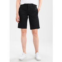 Dickies WORK Szorty black DI621S000