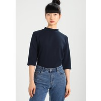 b.young TEMPEST JUMPER Sweter copenhagen night BY221I013