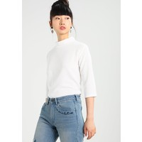 b.young TEMPEST JUMPER Sweter off white BY221I013