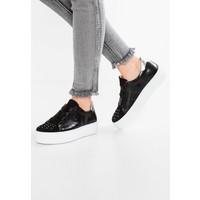 MJUS Sneakersy niskie nero MJ111E007
