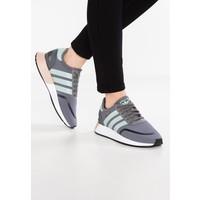 adidas Originals N-5923 Sneakersy niskie grey four/ash green/footwear white AD111A0I9