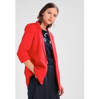 mbyM PHILIPE Krótki płaszcz true red MB121K00H