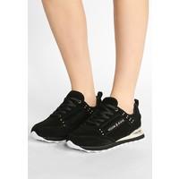 Versace Jeans Tenisówki i Trampki black 1VJ11A008