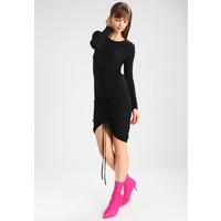 Jennyfer ROE DAWN Sukienka etui noir JE121C01O