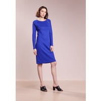 Lauren Ralph Lauren Sukienka letnia empress blue L4221C0IB