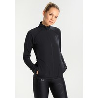 Under Armour STORM OUT BACK JACKET Kurtka do biegania black UN241F00V