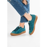 Asics Tiger GEL-PTG Sneakersy niskie shaded spruce A0H11A00D