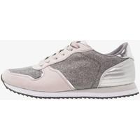 Anna Field Sneakersy niskie grey AN611E010