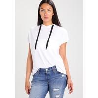 TWINTIP T-shirt basic white TW421DA9P