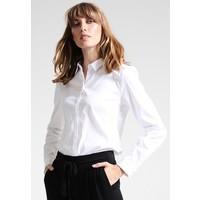 Esprit Collection SOFT BUSINESS Koszula white ES421E09F