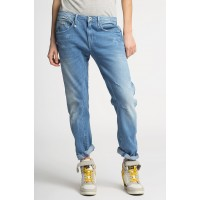 G-Star Raw Jeansy Kate 60848.5783