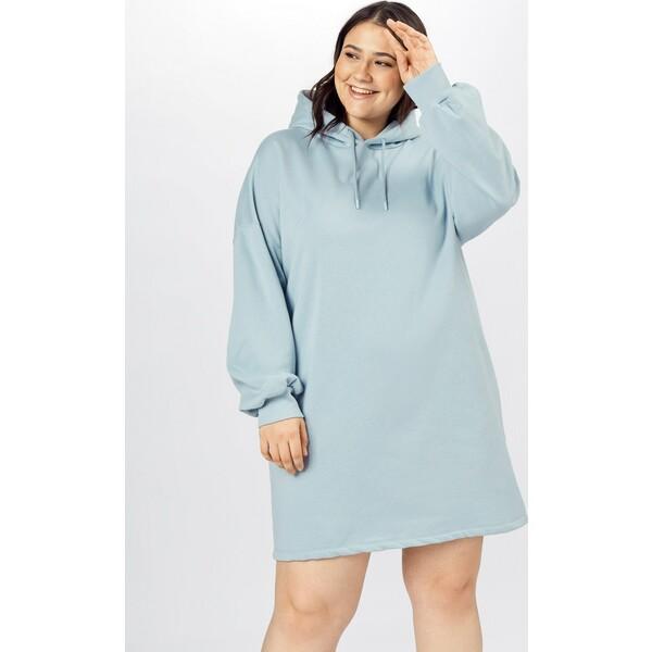 CONVERSE Sukienka NUP0007001000001