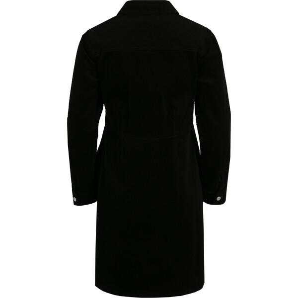 Dorothy Perkins Sukienka koszulowa DPK2927001000002