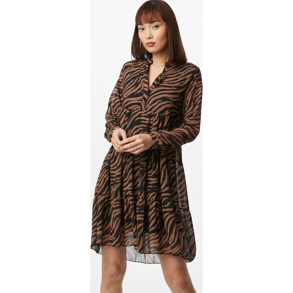 ZABAIONE Sukienka 'Aurelia' ZAB0189004000002