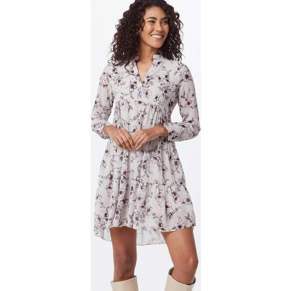 ZABAIONE Sukienka koszulowa 'Sanya' ZAB0293002000002