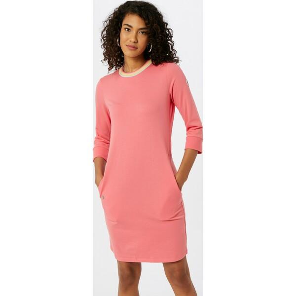 Ragwear Sukienka 'ALODIE' RAG1098002000002