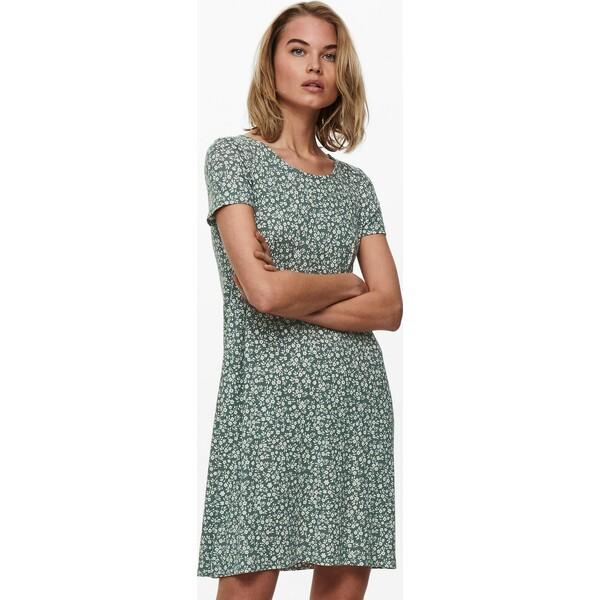 ONLY Sukienka 'Bera' ONL1265013000003