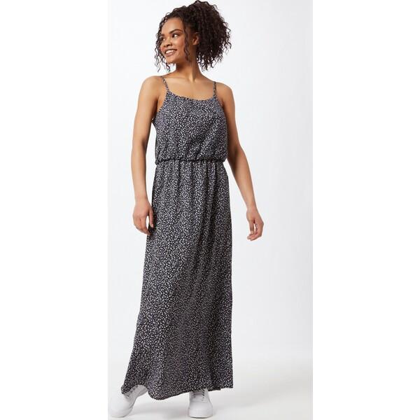 ONLY Letnia sukienka 'WINNER' ONL4409011000002