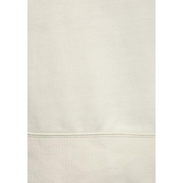BENCH Sukienka koszulowa BEN0575003000002