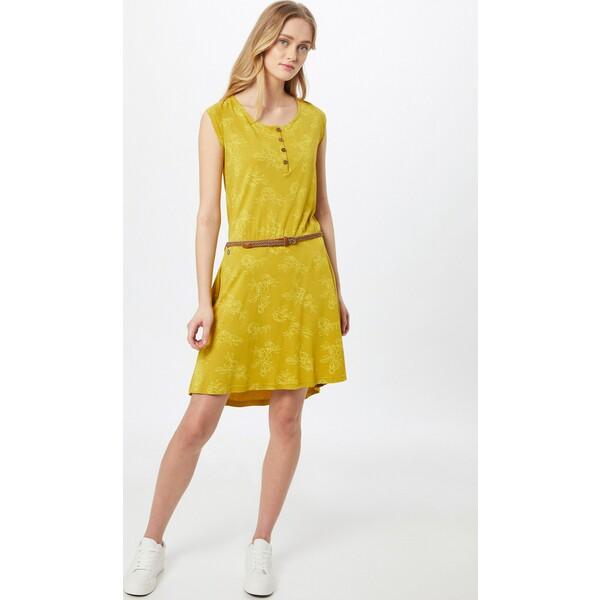 Ragwear Letnia sukienka 'ZEPHIE' RAG0943004000001