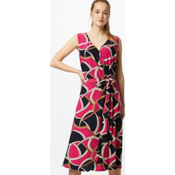 Lauren Ralph Lauren Sukienka LLR1720001000001