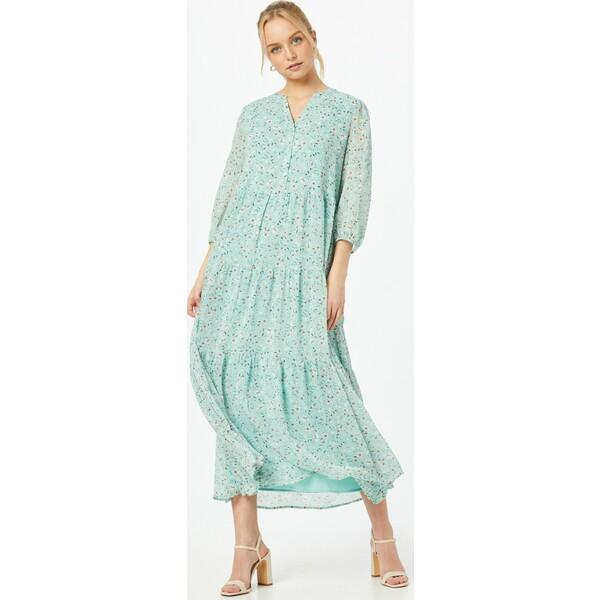 ESPRIT Sukienka ESR6127002000003