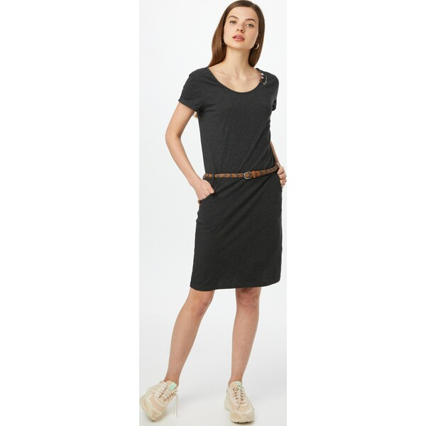 Ragwear Sukienka 'MONTANA' RAG0968003000001