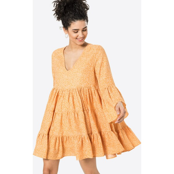 Sukienka 'FREESIA' KNN0006001000001