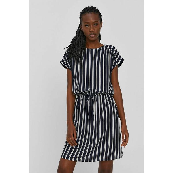 Vero Moda Sukienka 100-SUD03M