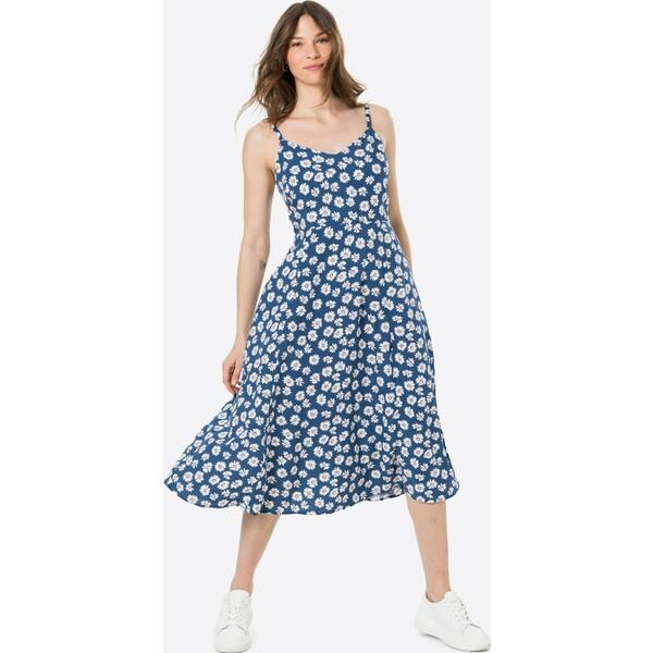 GAP Letnia sukienka GAP4679002000005