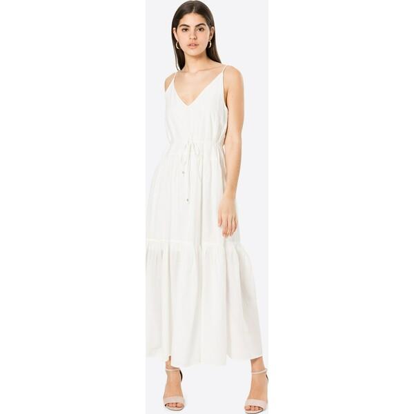ONLY Sukienka 'VIVI' ONL9903002000001