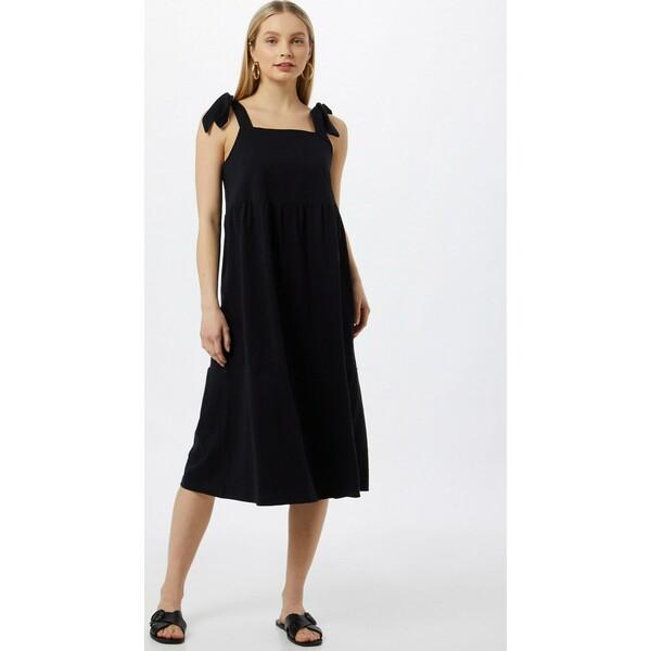 ESPRIT Sukienka ESR6624001000001