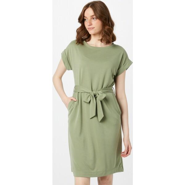 ESPRIT Sukienka ESR6587002000001