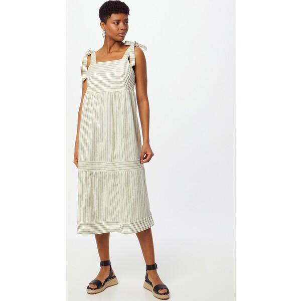 ESPRIT Letnia sukienka ESR6619001000001