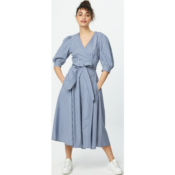 POLO RALPH LAUREN Sukienka PRL2926001000001